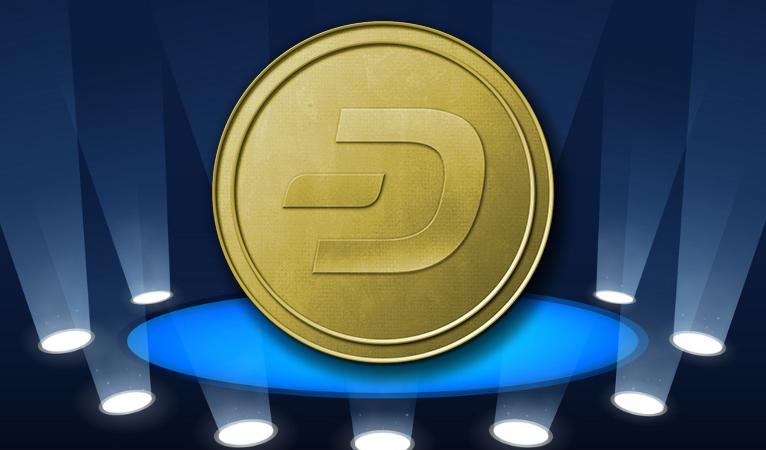 YouHodler Cryptocurrency Lending Platform Adds Dash