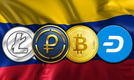 New Venezuelan PetroApp Reportedly Enables Purchases with Cryptocurrency