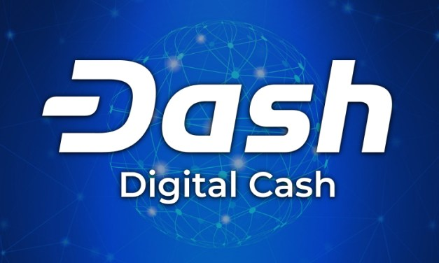 Pooled Dash Masternode Services Claim 500+ Users, Shifting Network Decentralization Stats