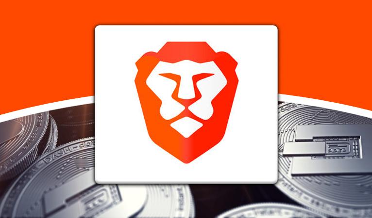 Der Brave Browser wird Dash als Be- und Auszahlungsmethode hinzufügen