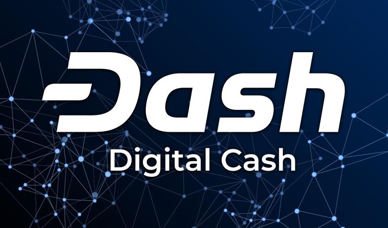Dash Node Counts Exceed Bitcoin Cash, SV, Litecoin, Dogecoin