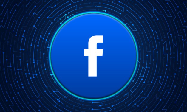 "Why ""Facebook Coin"" Is Needed in the Cryptospace"