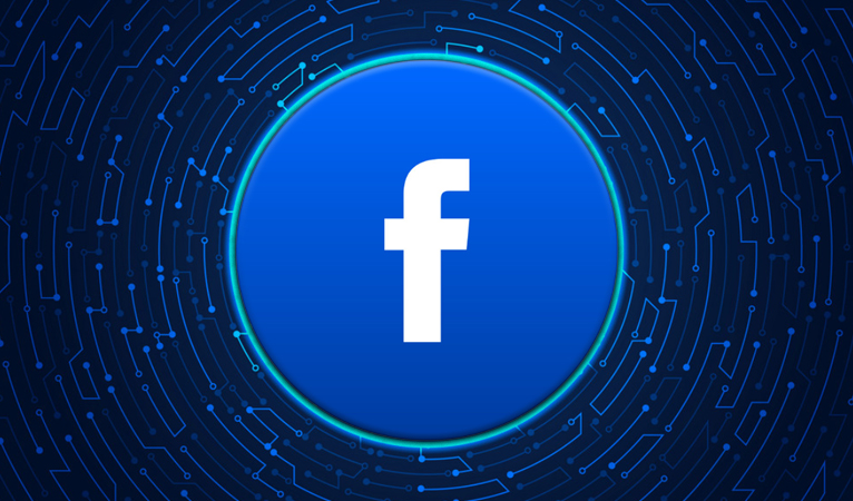 """Why """"Facebook Coin"""" Is Needed in the Cryptospace"""