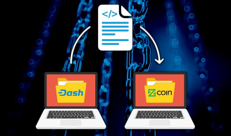 Zcoin to Copy Dash's ChainLocks 51% Attack-Proofing