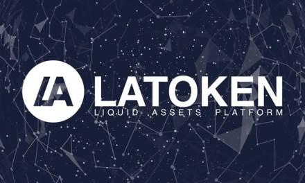 Top 10 Cryptocurrency Exchange LATOKEN Lists Dash