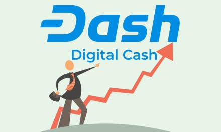 Ryan Taylor, CEO de Dash Core Group, revela nueva información sobre Dash Ventures y sus beneficios