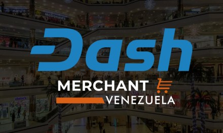 Dash le da un empujón agresivo al marketing en Venezuela