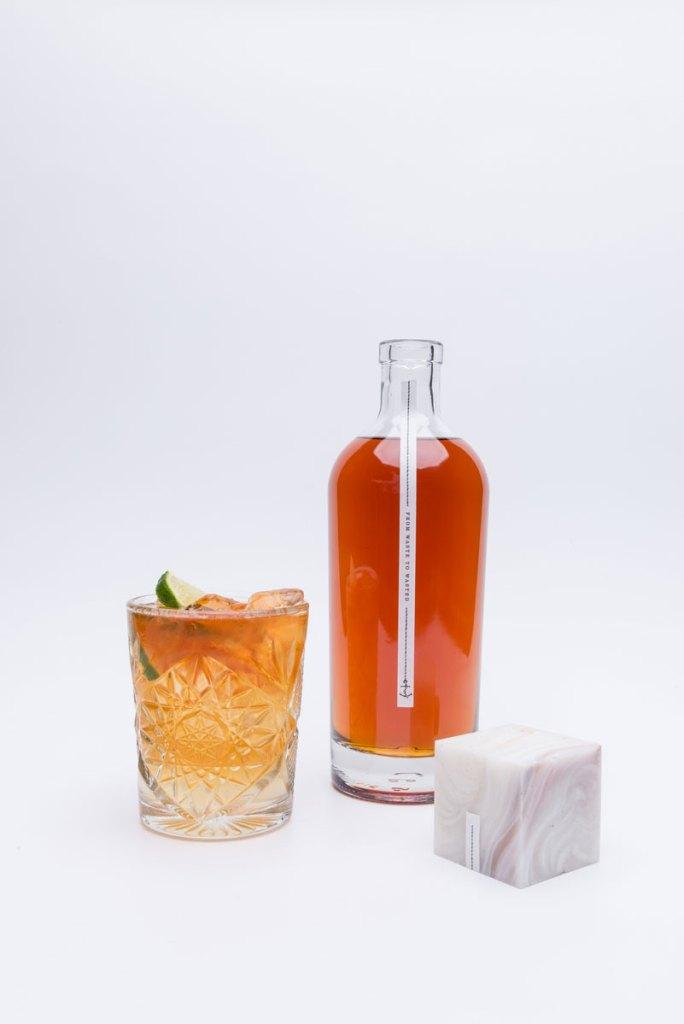 Fitzroy-Rum-121_