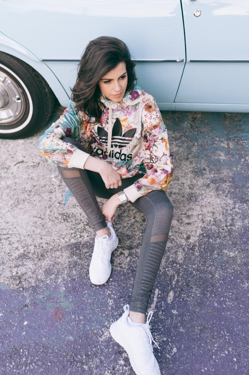 Adidas 9