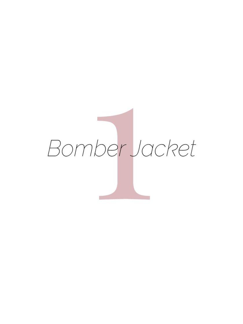 1-bomber-2