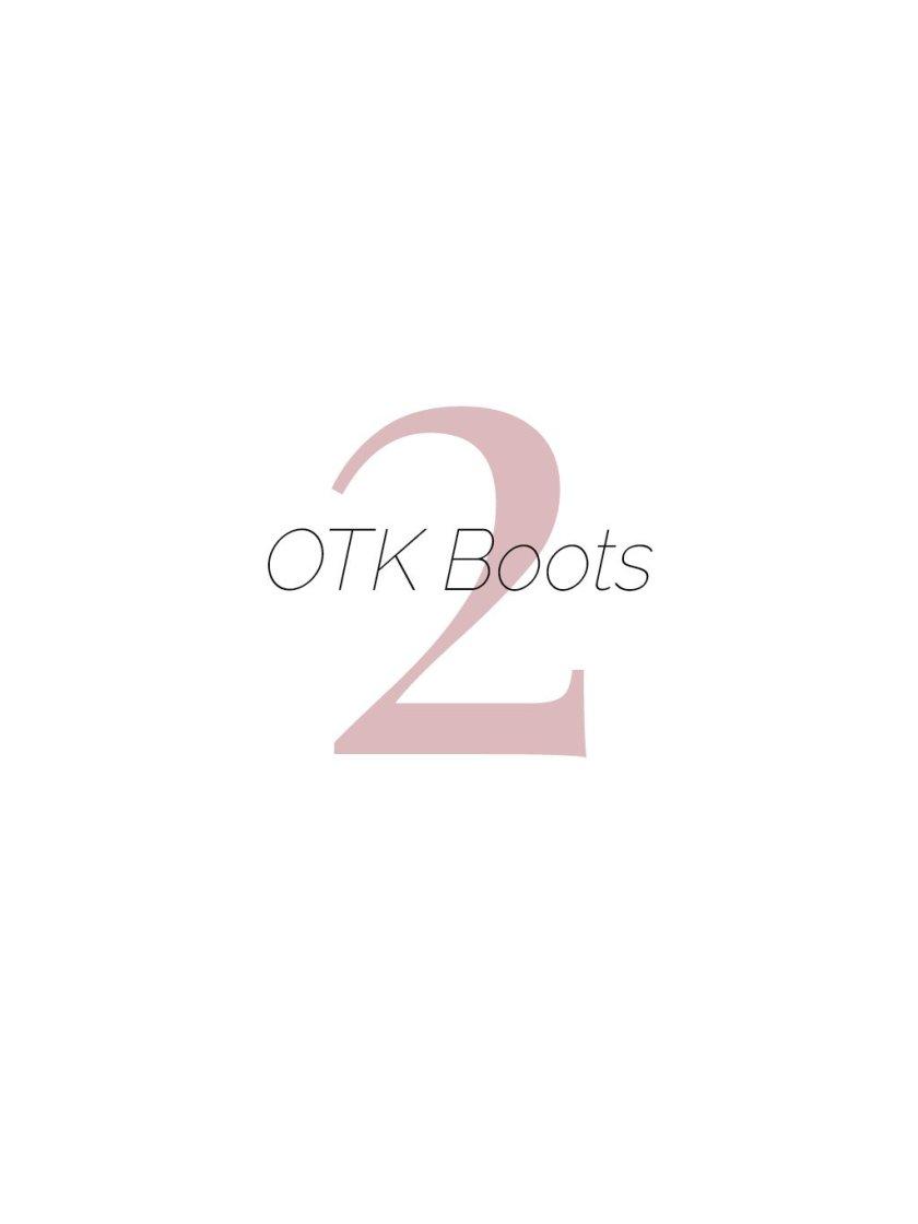 2-otkboots