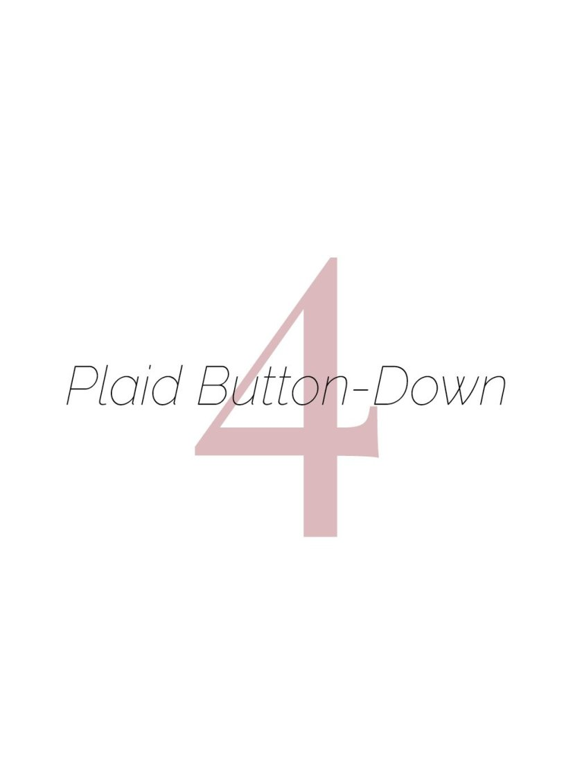 4-plaid