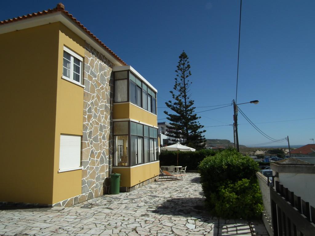 Casa Zizi Bela