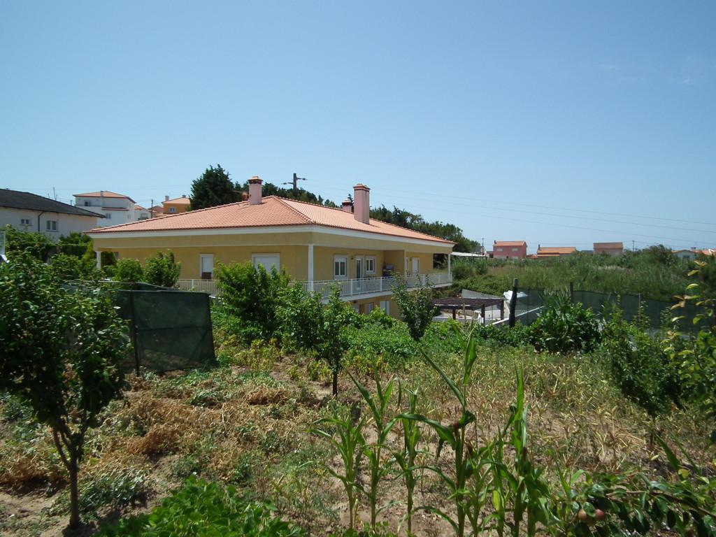 Casa Catarina Matos