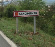 4 Sanch Inhan