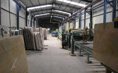 Gallery_Factory_018