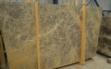 Slabs_Imperial_Grey_001