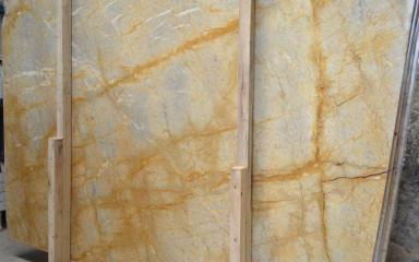 Slabs_Mykalissos_Gold_001