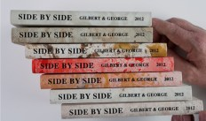 box_side_by_side_13_0