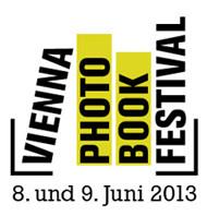 ViennaPhotoBookFestival 2013