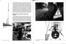 Wahrheit ist Arbeit, W. Büttner, M. Kippenberger, A. Oehlen_Seite_112-113