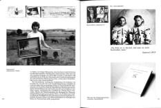 Wahrheit ist Arbeit, W. Büttner, M. Kippenberger, A. Oehlen_Seite_114-115
