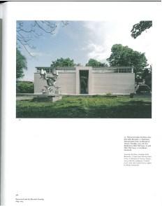 Jasper Sharp (Hg.) | Österreich und die Biennale di Venezia. 1895–2013 (Verlag für moderne Kunst, Nürnberg 2013)