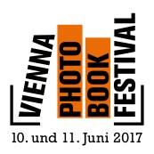 10-11 June 2017 | ViennaPhotoBookFestival, Vienna, Austria