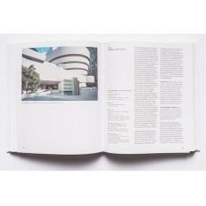 fischli-weiss-catalogue-interior-1