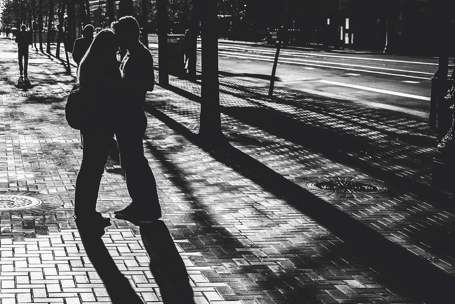 Wurzel vereinfachen online dating