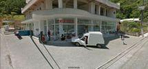 Salas Comerciais – Centro – Nova Trento