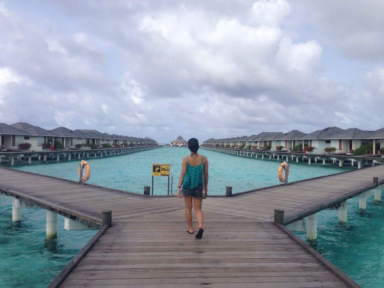 Dear Maldives… A Love Letter To My Second Home Country