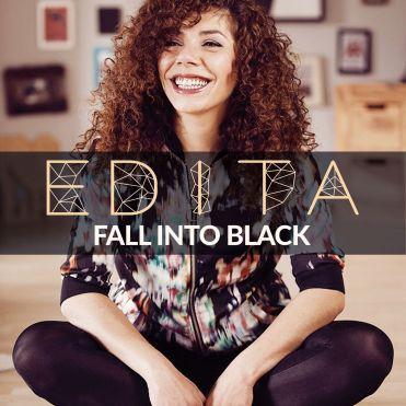 "Die neue Single ""Fall Into Black"" Vö: 29.09.17"