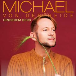 """aktuelle Single """"Hinderem Berg"""""""