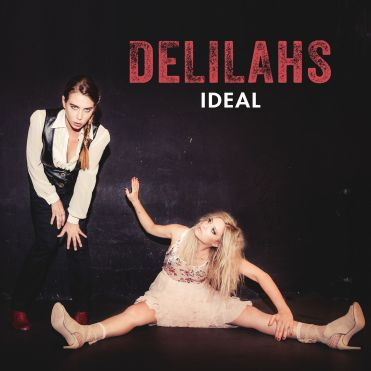 "Das aktuelle Album ""IDEAL"""