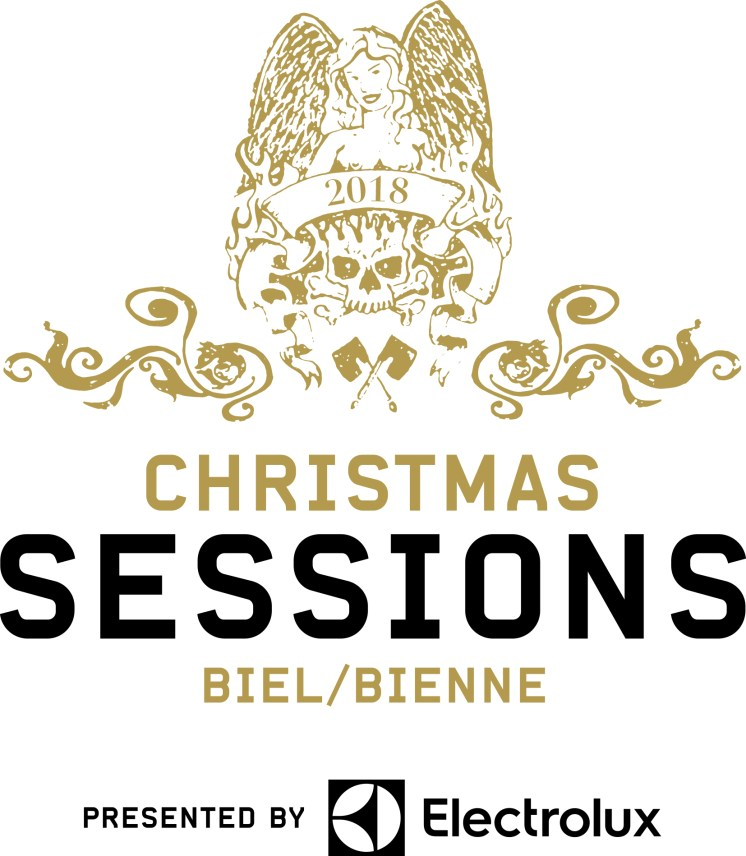 logo-christmas-sessions-2018-black