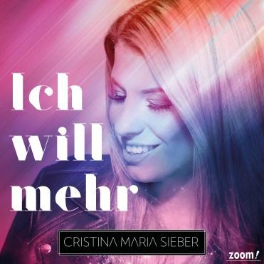 Cover_Cristina Maria Sieber