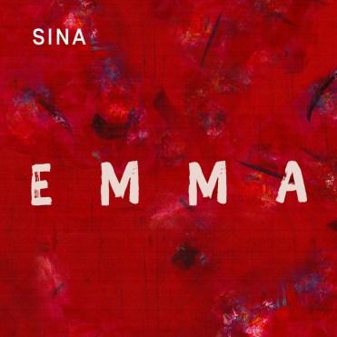 """Die neue Single """"EMMA"""""""