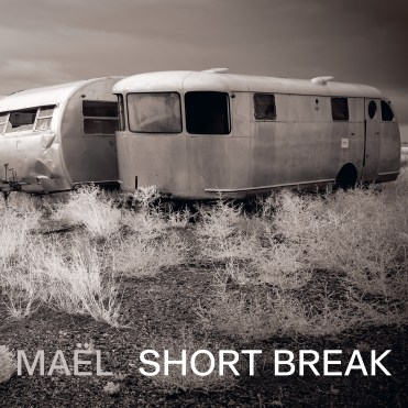 "Die aktuelle Single ""Short Break"""