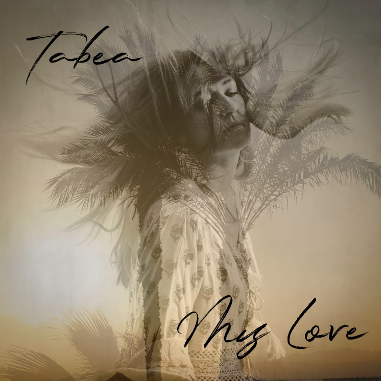 Die neue Single «My Love»