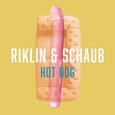 """Die aktuelle Single """"HOT DOG"""""""