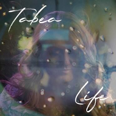 Die neue Single «Life»