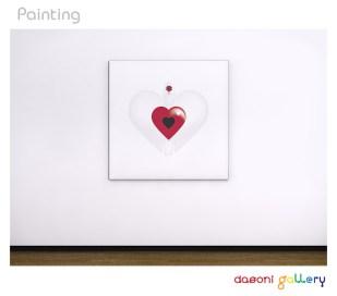 Artwork_painting_pg003_003