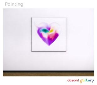 Artwork_painting_pg004_004