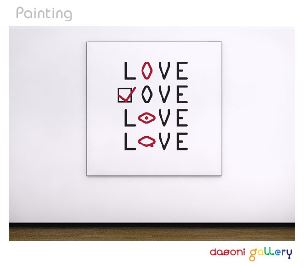Artwork_painting_pg005_001