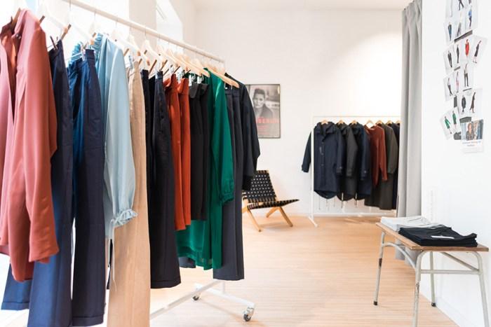 das produkt, köln, mode, boutique, modelabel, kölner südstadt