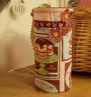 kvarna lampe kuchen (2)