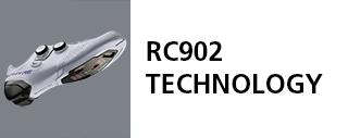 rc902_technology