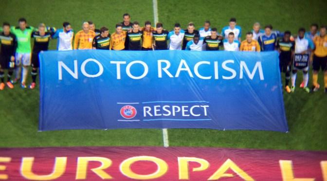 Borussia bereit für Bayern – Gladbach feiert Schützenfest gegen Limassol