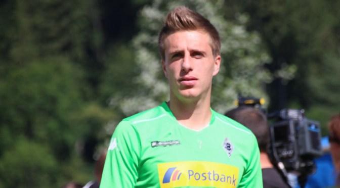 Gladbach dominiert Hannover – Xhaka und Herrmann überragend